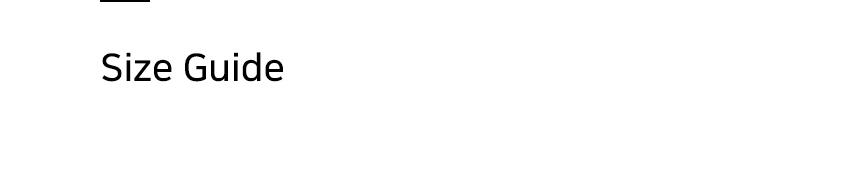 화이트샌즈(WHITESANDS) 20SS 내맘대로 썬캡 카멜라 스트라이프 2컬러