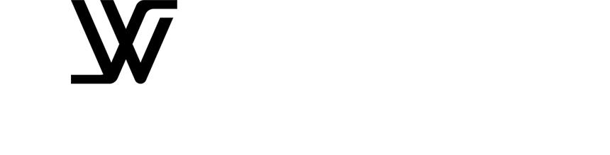 화이트샌즈(WHITESANDS) 화이트샌즈 20SS 내맘대로 썬캡 카멜라 아이보리